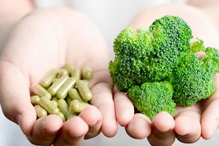Are Supplements A Good Supplement?