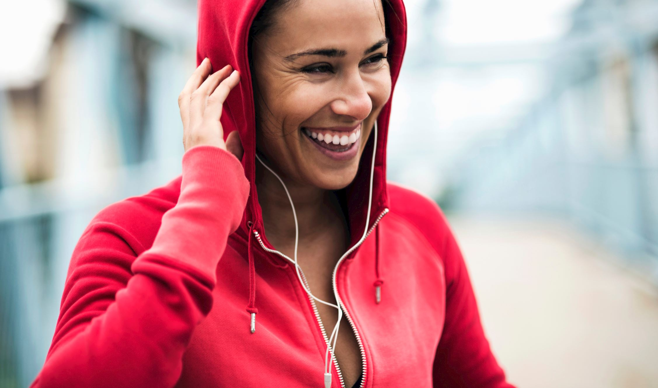 Best Running Based Podcasts