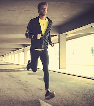 Does Compression Body Wear Really Work To Keep You Injury Free?