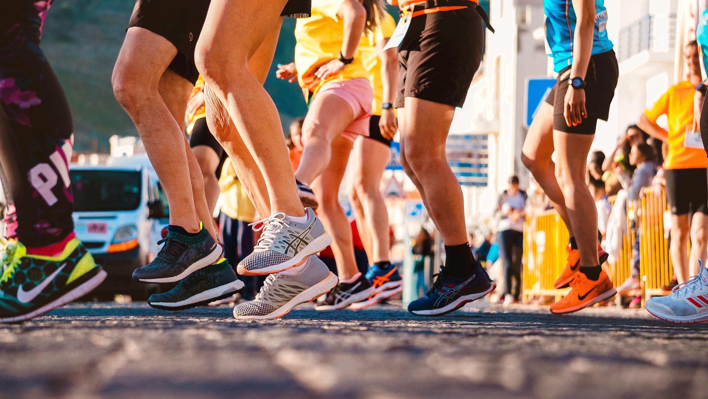 Grow your race event