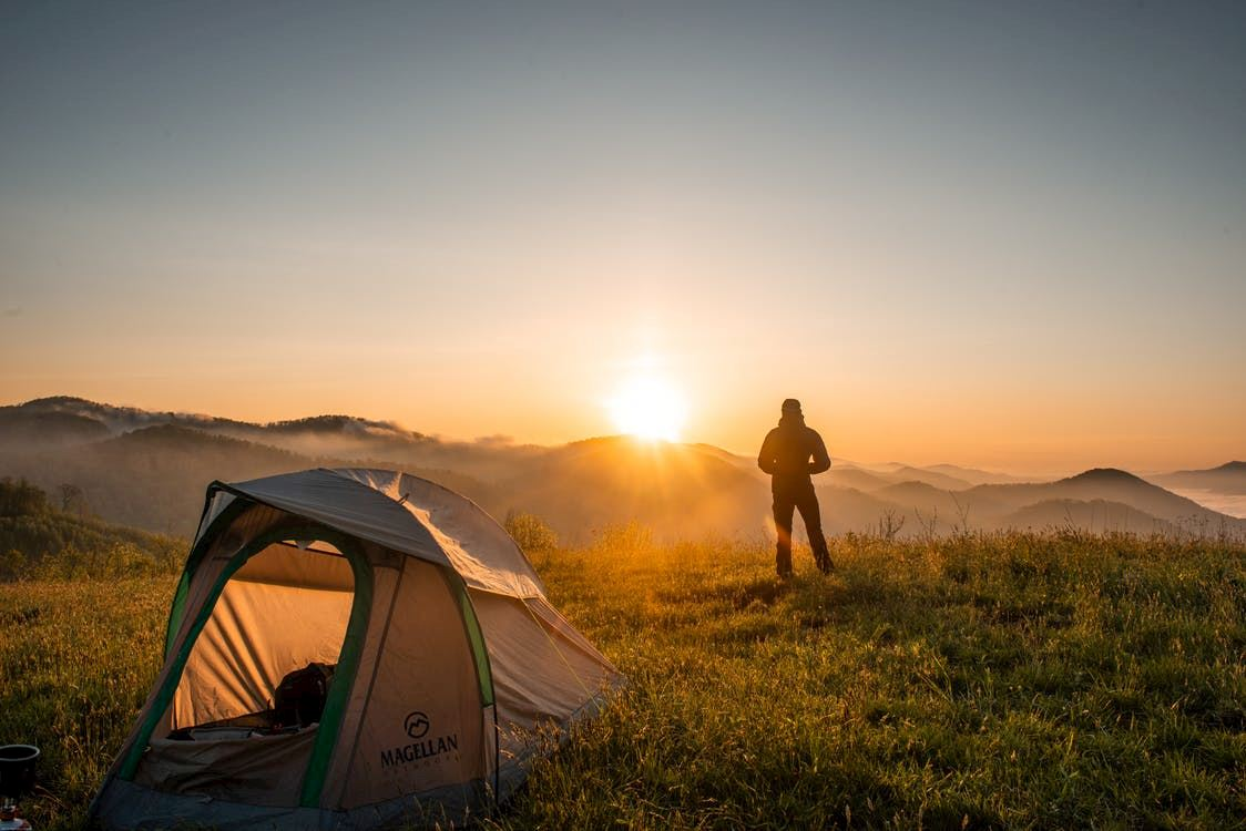 How to Prepare for Sleep Deprivation in Ultra Marathons