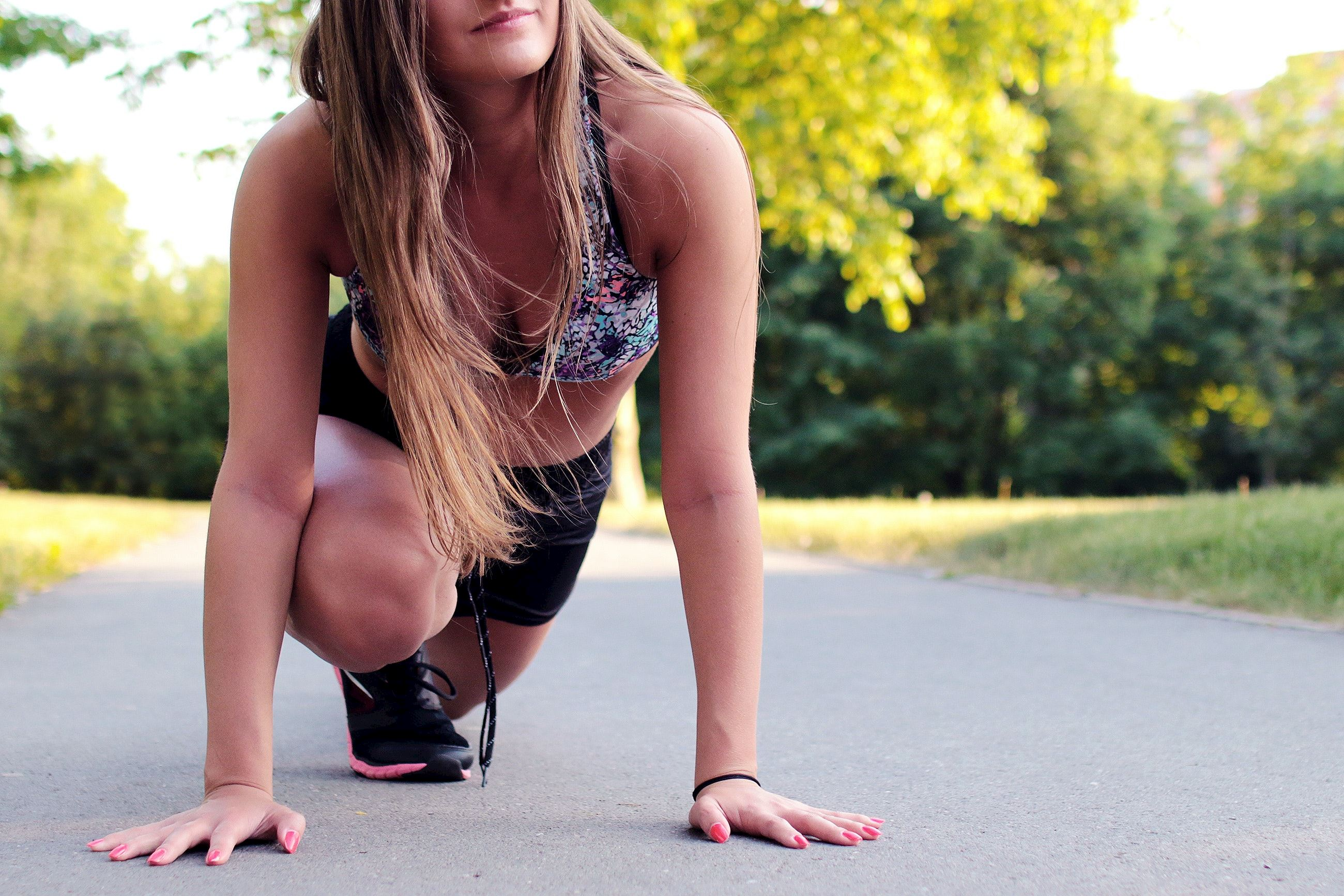 Smart Training for Your Joints (Part I)