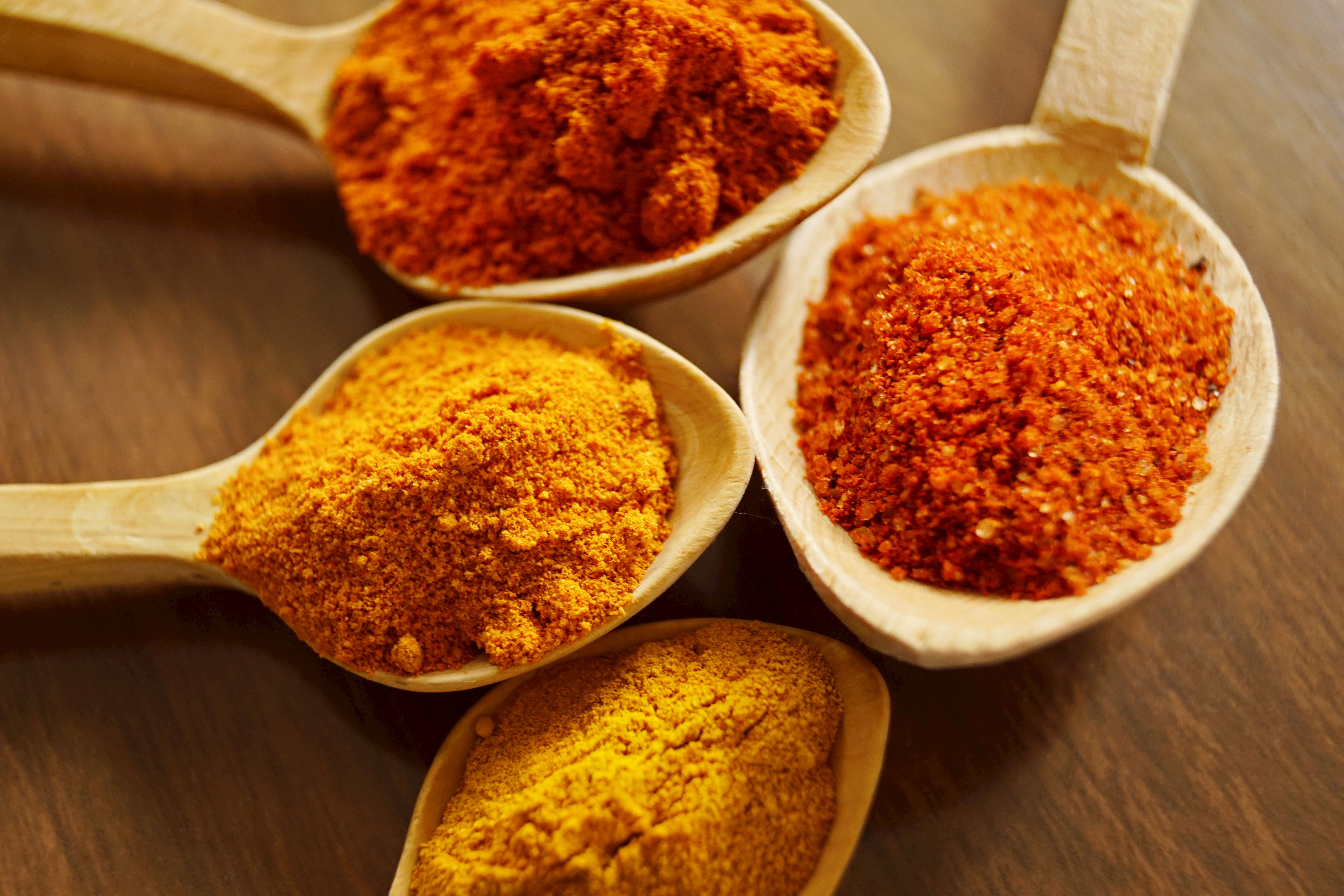 Why Curcumin Can Be Your Secret Tool To Reduce Inflammation, But Only In This Form!