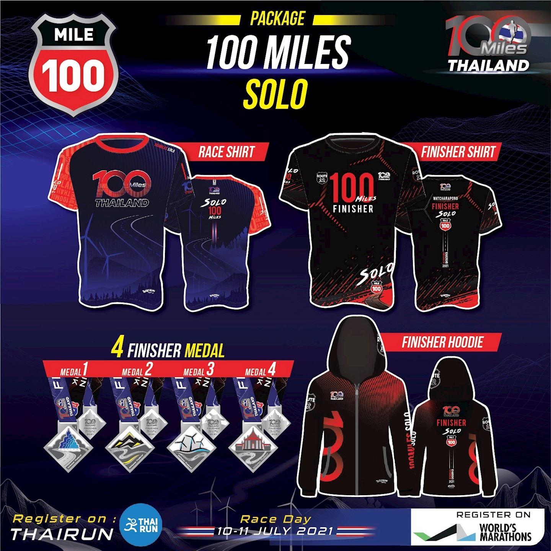 100miles thailand