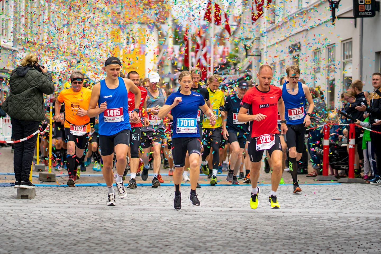 aabenraa mountain marathon
