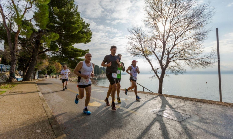 adria advent maraton