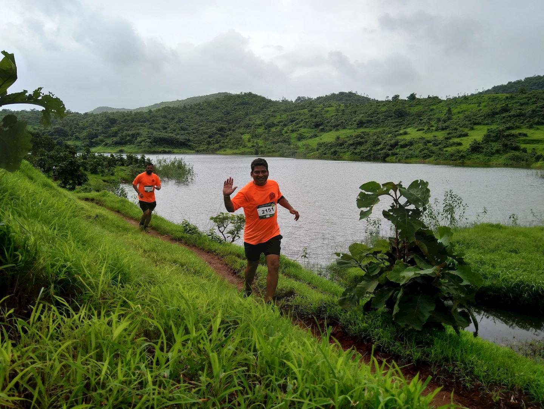 alfa trail challenge