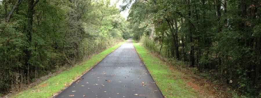 Alles over de Altis Marathon On The Tanglefoot Trail en hoe jij er aan mee kunt doen