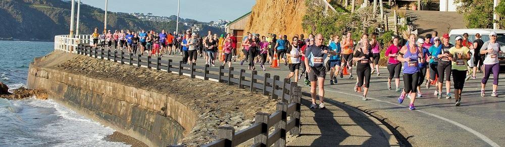armstrong motor group wellington marathon