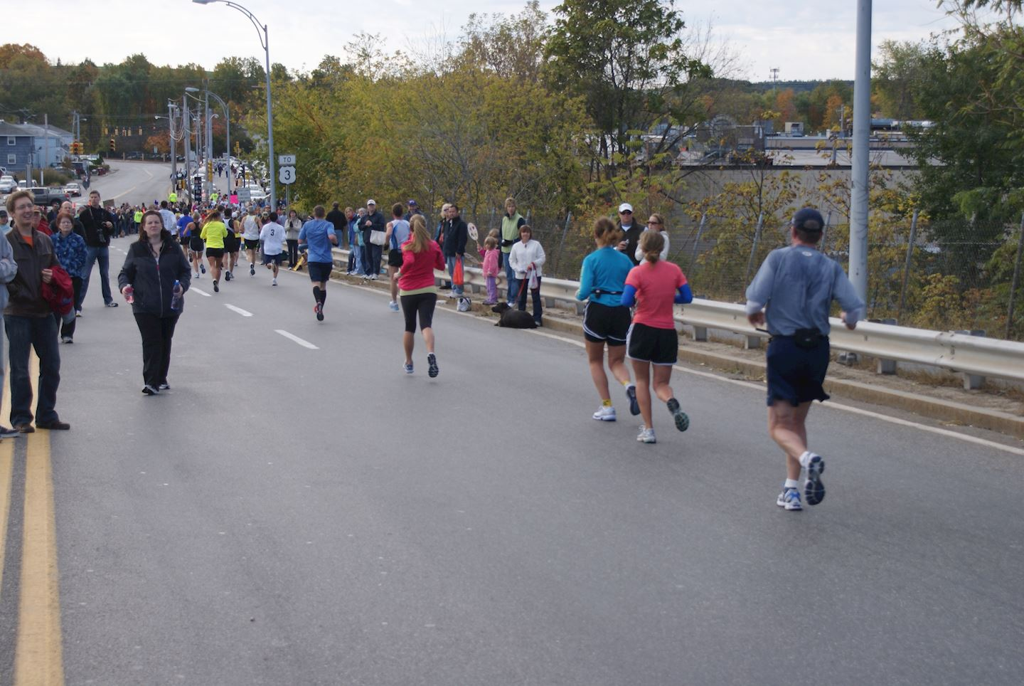 ashworth awards baystate marathon