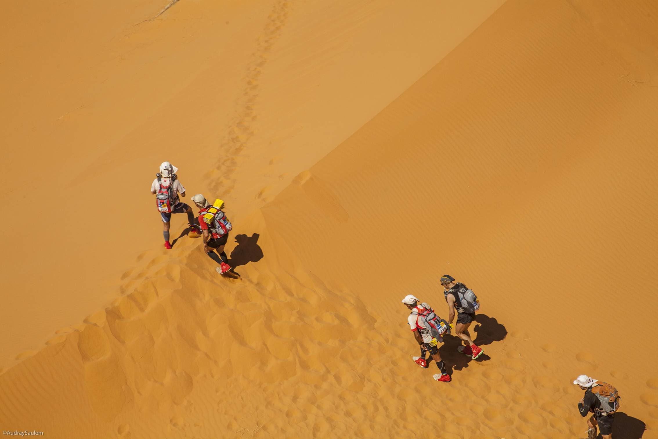 augrabies extreme marathon