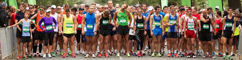 australian running festival incl marathon half and ultra