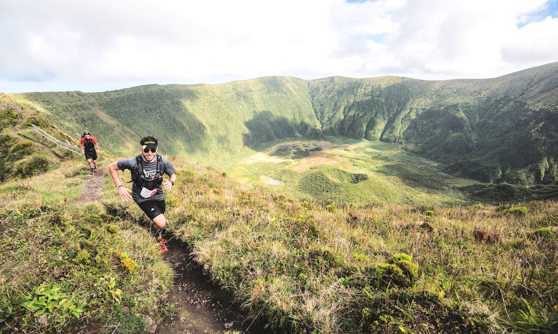 Alles over de Azores Trail Run en hoe jij er aan mee kunt doen