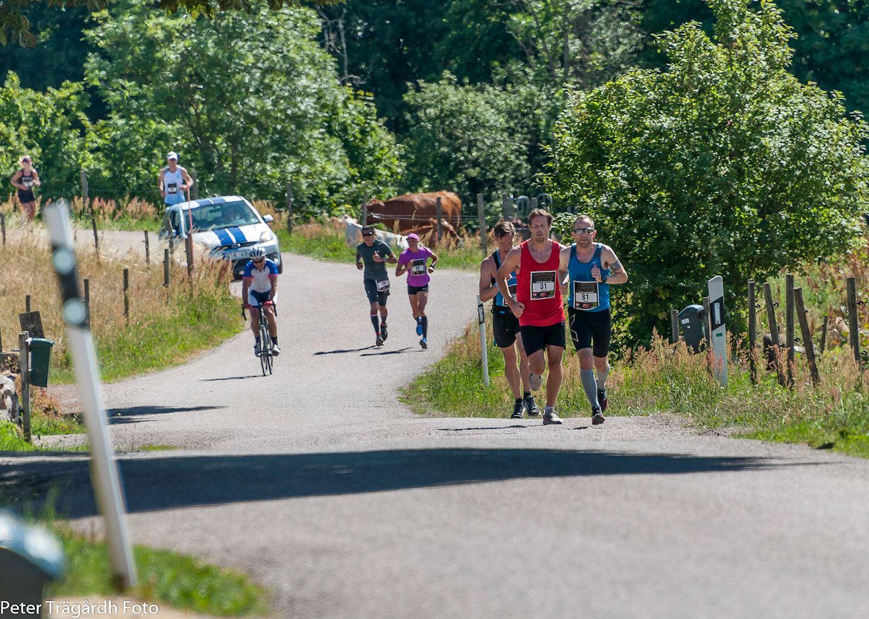 Alles over de BASTAD Marathon en hoe jij er aan mee kunt doen