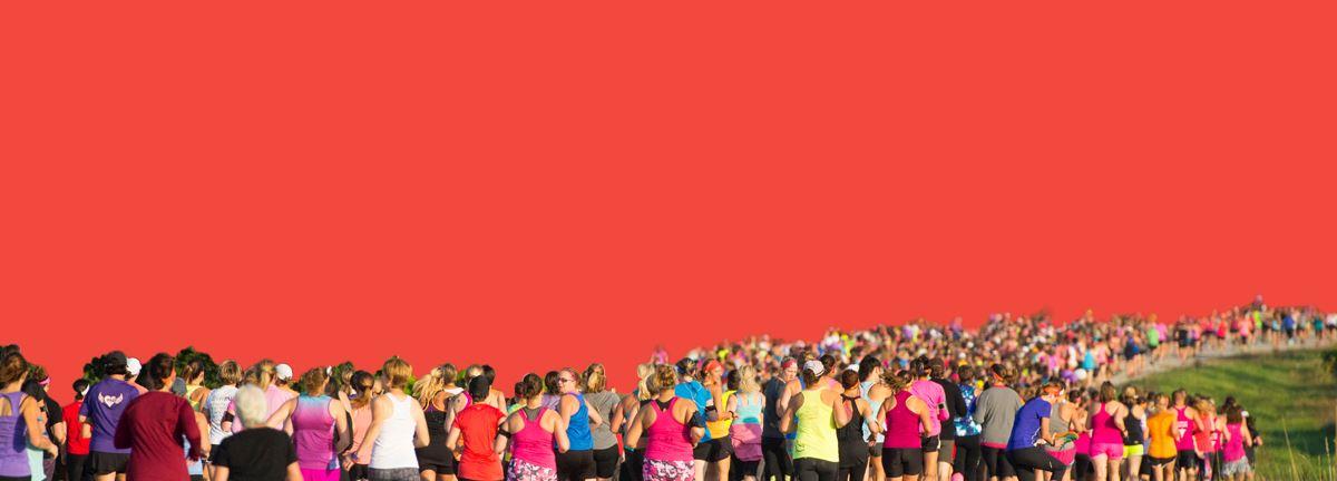 bellin women s half marathon