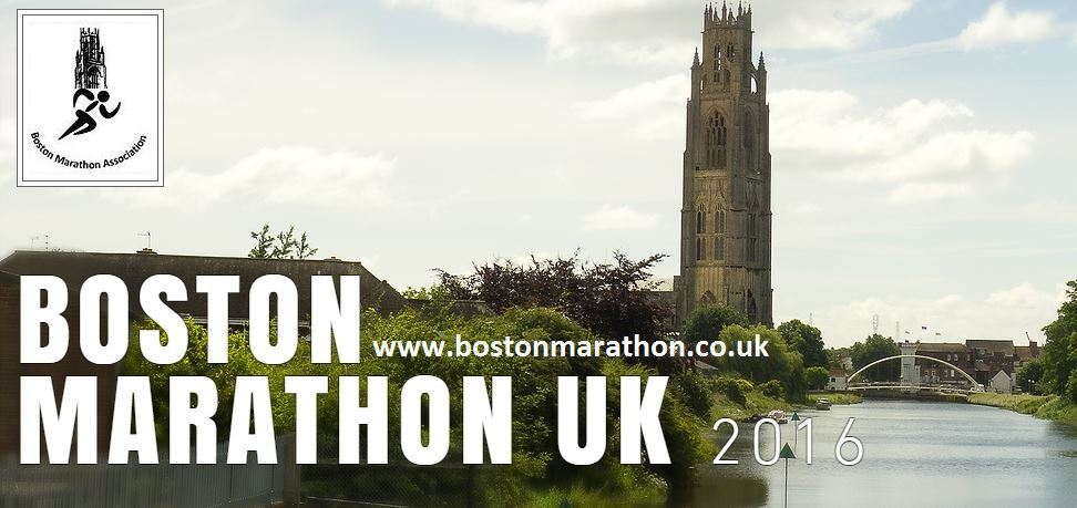 boston marathon uk