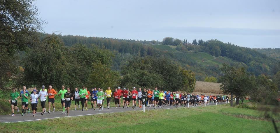 bottwartal marathon