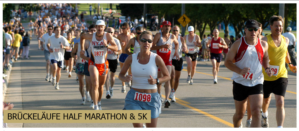 br ckel ufe half marathon
