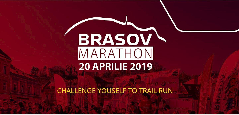 Alles over de Brasov Marathon en hoe jij er aan mee kunt doen