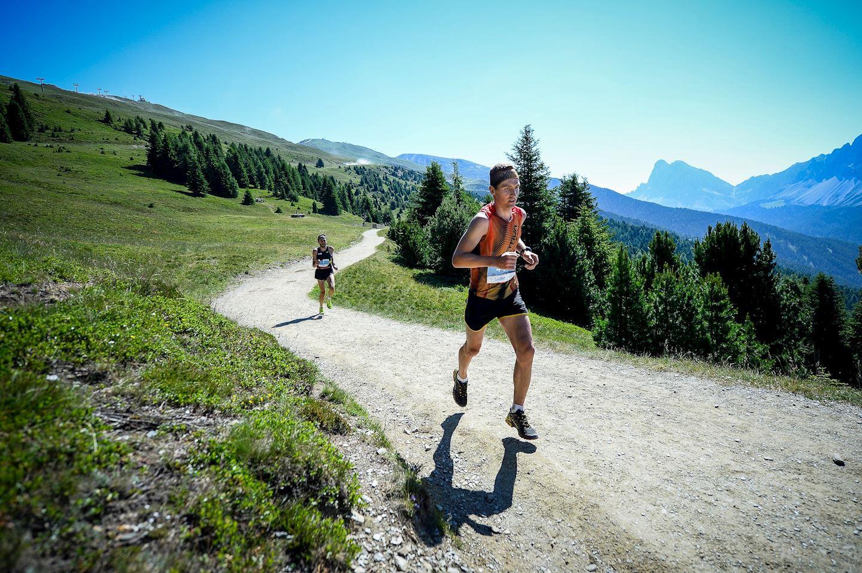 Alles over de Brixen Dolomiten Marathon en hoe jij er aan mee kunt doen