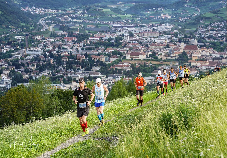 brixen dolomites marathon