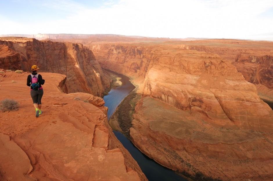 bryce canyon ultra