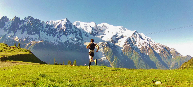 Alles over de Buffalo Stampede Sky Marathon en hoe jij er aan mee kunt doen