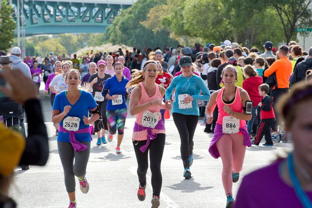 cocoa women s half marathon