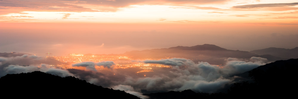Alles over de Colombia International Marathon en hoe jij er aan mee kunt doen
