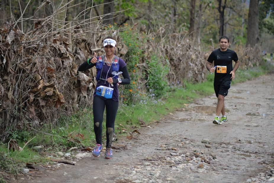 corbett r l marathon