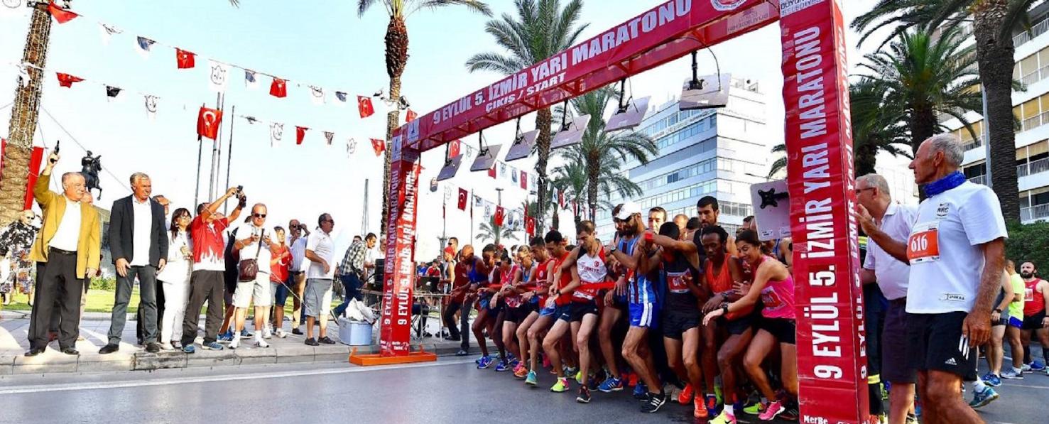 dokuz eyl l yar maratonu