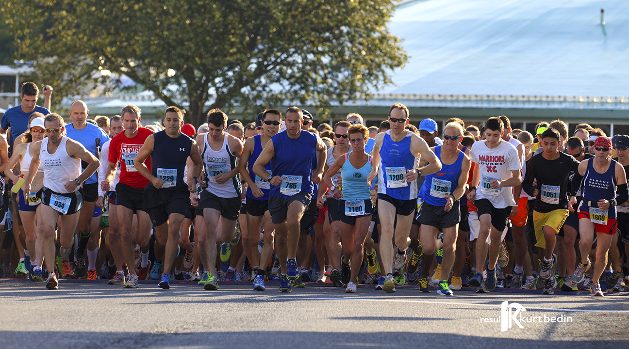 dutchess county classic half marathon