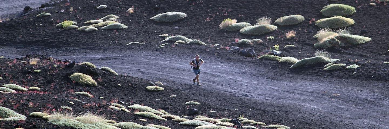 etna trail marathon