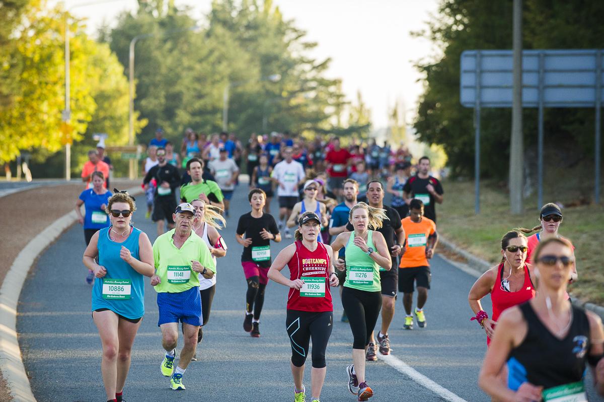 festiwal biegowy marathon