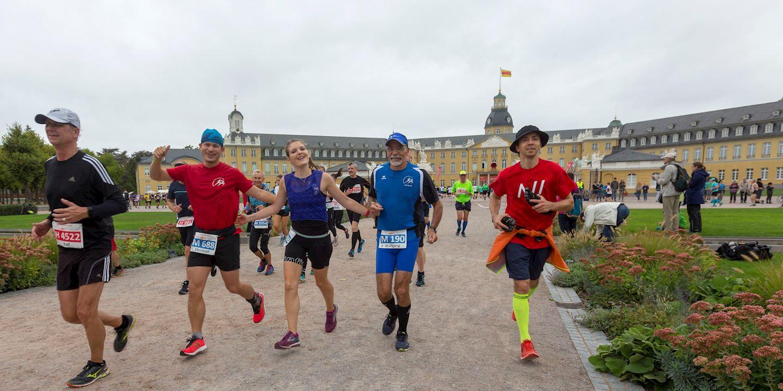 fiducia gad baden marathon karlsruhe