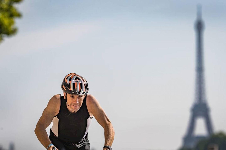 garmin triathlon de paris