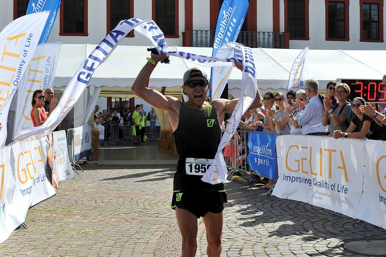 gelita trail marathon heidelberg