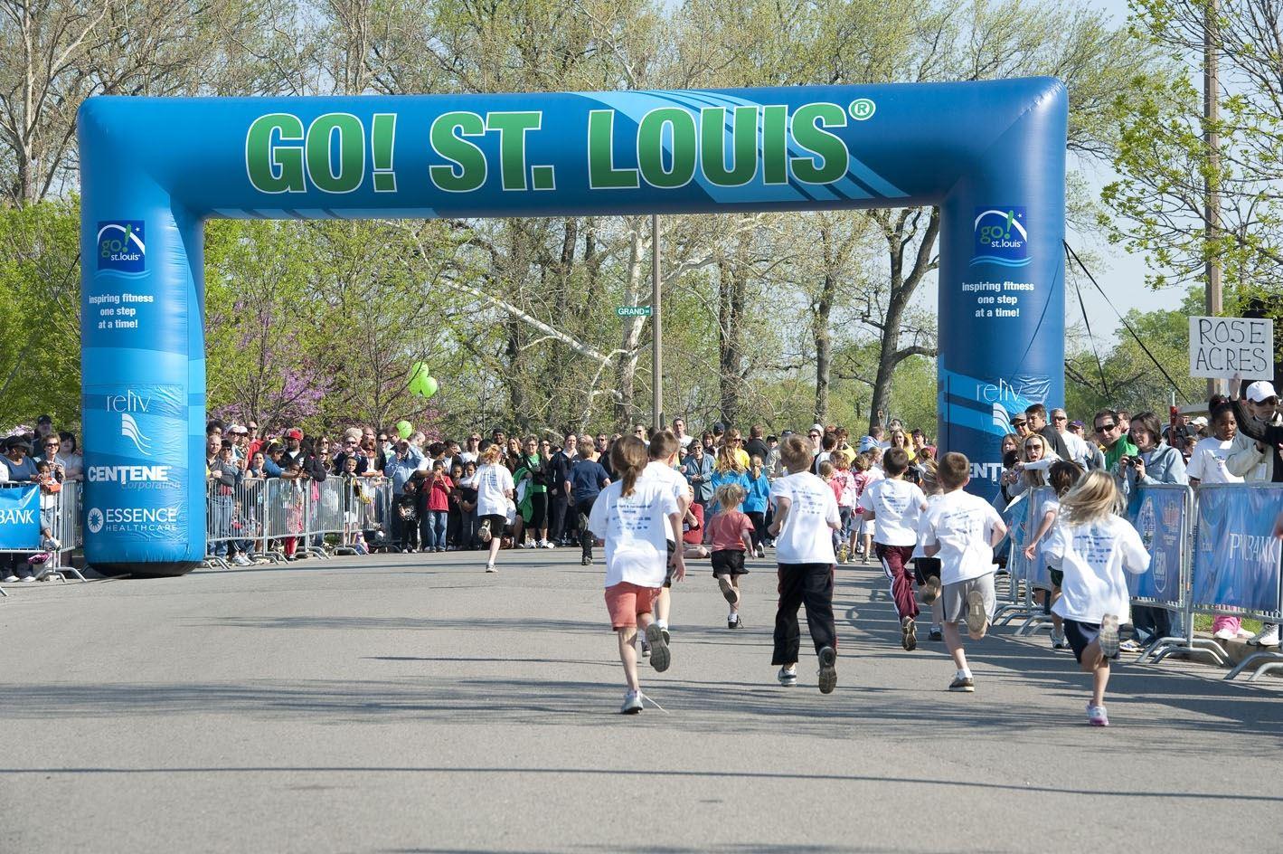go st louis marathon