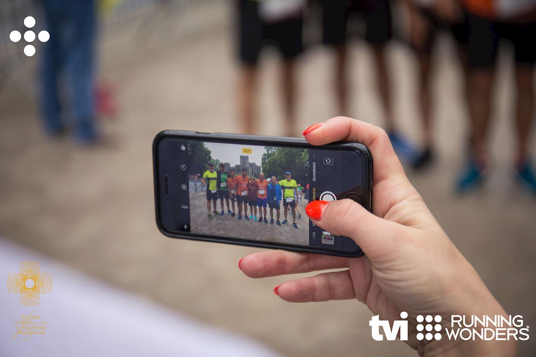 guimaraes half marathon