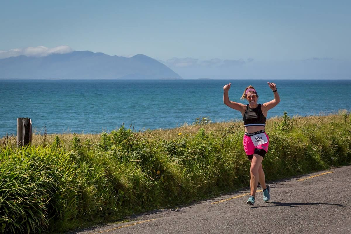 half on the head kerryhead half marathon