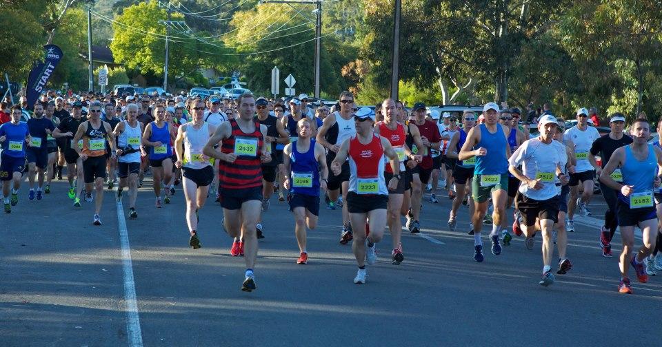 hardy s mclaren vale half marathon