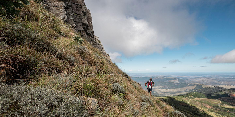 hobbit 90km journey
