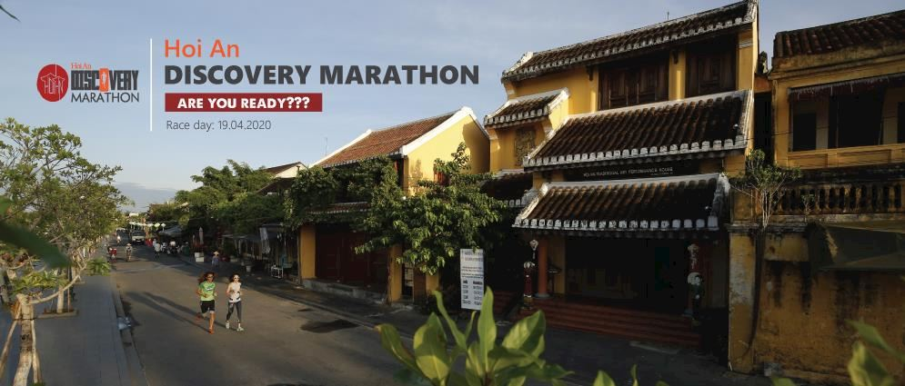 hoi an discovery marathon