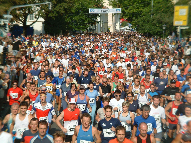 int omv halbmarathon