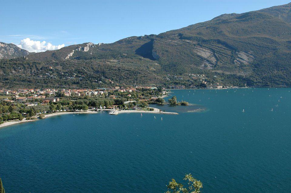 Alles over de International Lake Garda Marathon en hoe jij er aan mee kunt doen