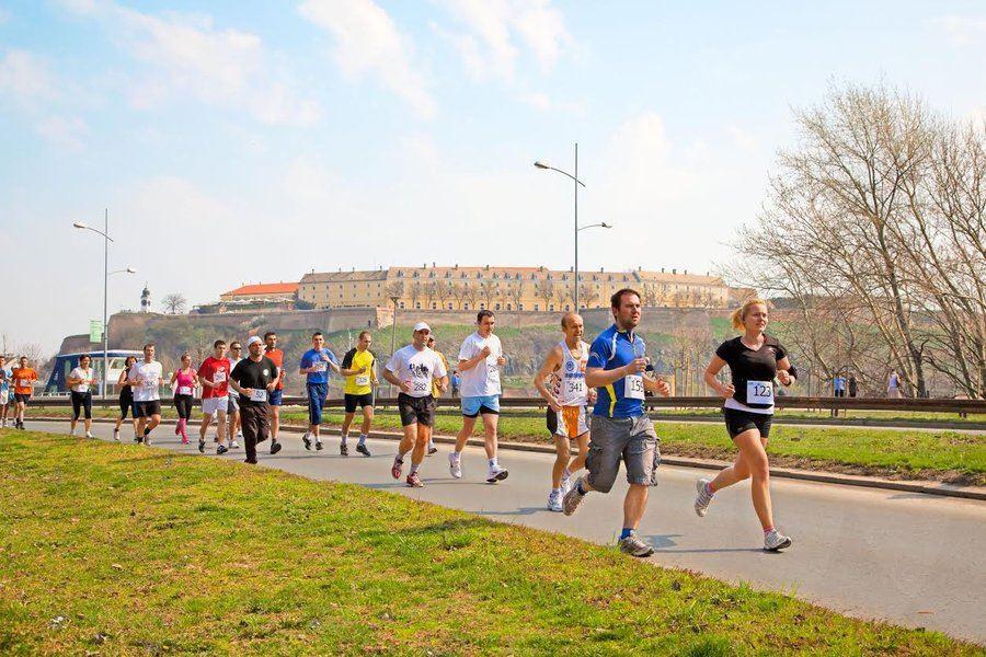 international novi sad marathon1