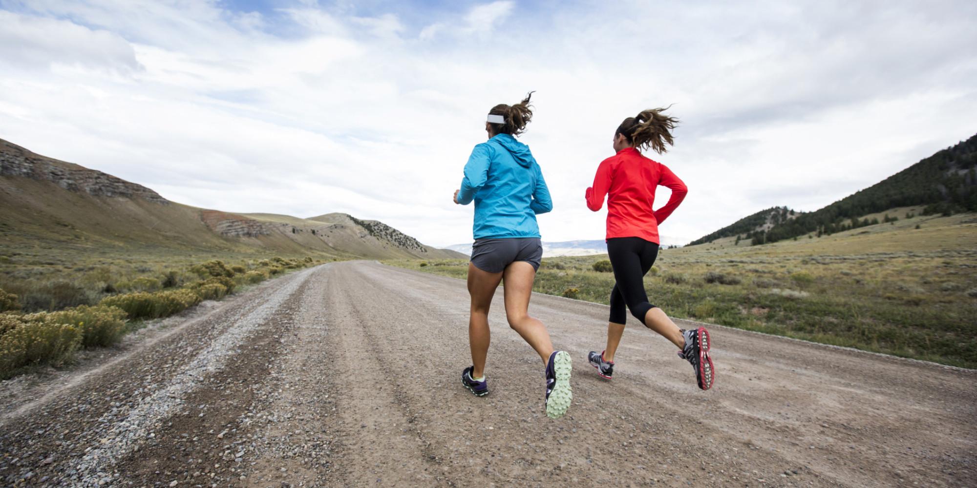 islamorada half marathon