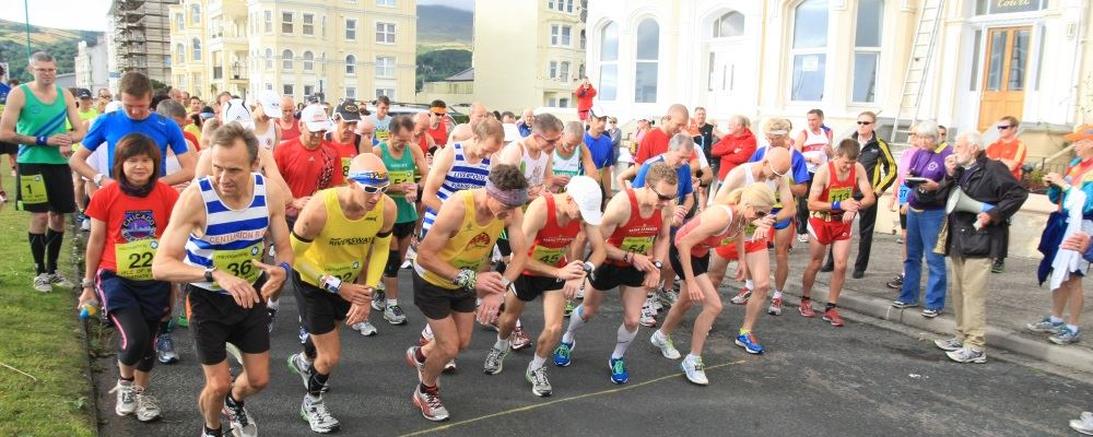 isle of man marathon