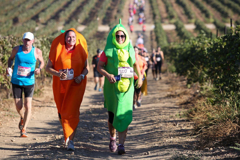 israel beaujolais race