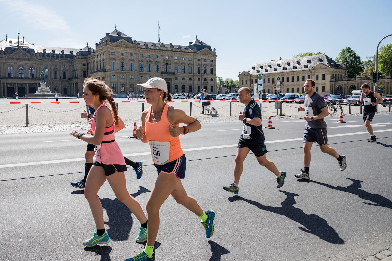 iwelt marathon wuerzburg